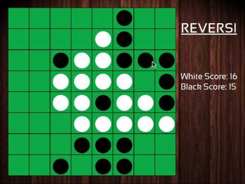 reversi strategija youtube geras investavimas 2021 m